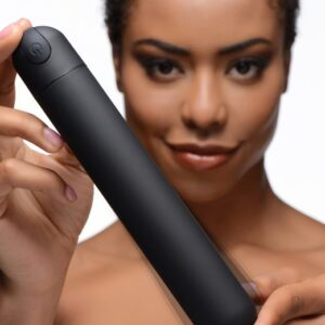 Bang XL Bullet Vibrator - Black