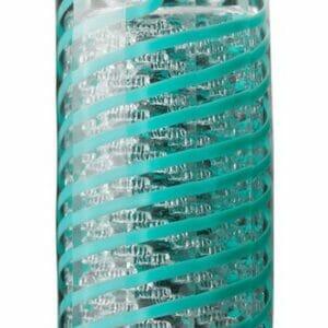 Tenga Spinner - 04 Pixel Stroker AG637