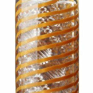 Tenga Spinner - 05 Beads Stroker AG638