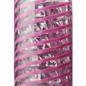Tenga Spinner - 06 Brick Stroker