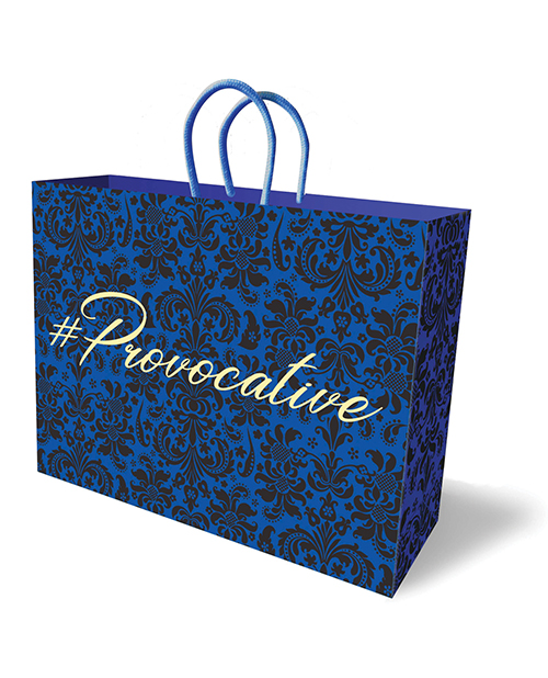#Provocative Gift Bag