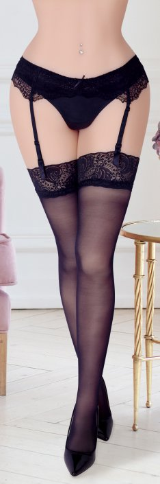 Mistress Bottoms Up Poseable Legs CN-07-0560-10