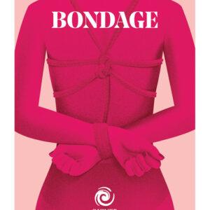 Bondage Mini Book by Quiver