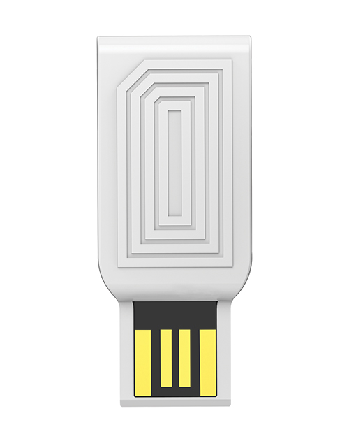 Lovense USB Blue Tooth Adapter LOV9469